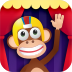 Shiny Circus icon